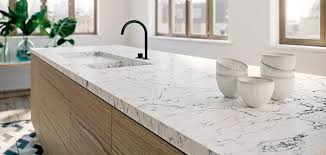 16 bathroom vanity backsplash images liquor cabinet with