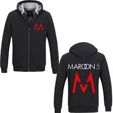 845 best hoodies u0026 sweatshirts images on pinterest sweatshirts