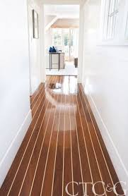 25 best teak flooring ideas on condo decorating