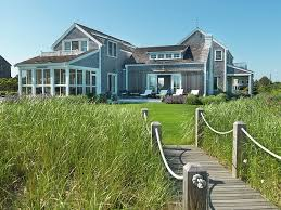 nantucket homes seaside residence from nantucket beautiful home with beautiful