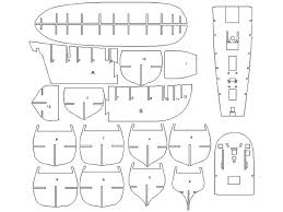 Wooden Model Ship Plans Free by 8 Best Images About Bounty On Pinterest Ship Drawing Models And