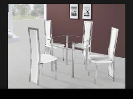 Small Glass Dining Room Tables Dining Table Most Small Glass Dining Tables And Chairs