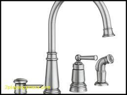 Lowes Moen Kitchen Faucets Inspirational Moen Kitchen Faucets Lowes 2playergamesx Com