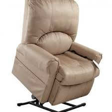 Recliners Recliner Chairs Sears by Home Decor Wonderful Lift Chair Recliners And Catnapper Power