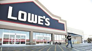 Home Improvement Stores by Lowe U0027s Seeks Permit For New Lake Nona Store Orlando Business Journal