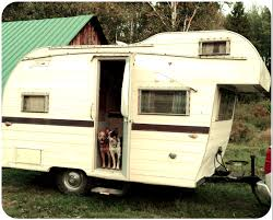 plans vintage travel trailer plans with images vintage travel