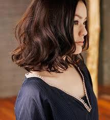 medium length hairstyles for permed hair nysobukyfi hairstyles 2011 women medium length hairstyles