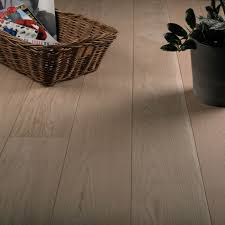 Laminate Or Engineered Wood Flooring 20mm Oak Ironbark Raw Engineered Wood Flooring