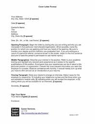 Best Functional Resume Samples by Resume Best Job Resume Templates Skills To List On A Resume