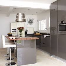 Modern Designer Kitchens Best 25 Modern Grey Kitchen Ideas On Pinterest Modern Kitchen