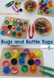 Fun Activities For The Blind 233 Best Invitation To Play Images On Pinterest Sensory Play