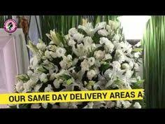 sympathy flowers delivery dangwaflorist manila sympathy flowers delivery sympathy flowers