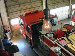 longest lasting light bulb lux aeterna the centennial light bulb angelus news multimedia