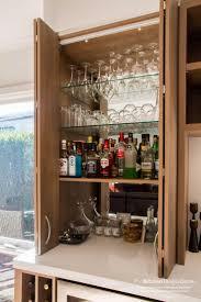 The Kitchen Design Centre 25 Best Mont Albert North Kitchen Images On Pinterest Island