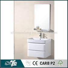 red gloss bathroom cabinet red gloss bathroom cabinet suppliers