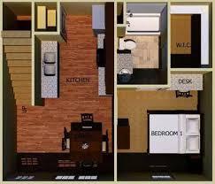 Craiglist Bedroom Furniture Wilmington Nc Http Www Reachoo Com - Bedroom furniture wilmington nc