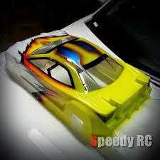 speedy rc racing blog 2014