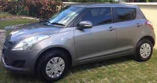 suzuki pickup for sale welcome to barbados cars for sale