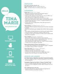 designer resume 190 best resume design layouts images on cover