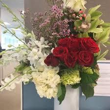 flowers miami express flowers 36 photos 30 reviews florists 100 se 2nd
