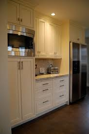 fancy kitchen microwave pantry storage cabinet microwave pantry