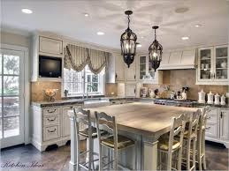 Country Style Kitchen Curtains And Valances Curtain Curtain Country Style Kitchen Curtains And