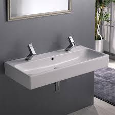 Expensive Bathroom Sinks Luxury Bathroom Sinks Nameek U0027s