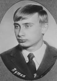 pictures of a see images of a vladimir putin com