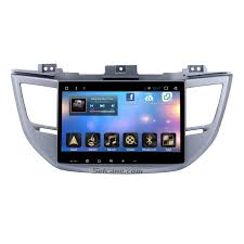 car dvd player for hyundai navigation system
