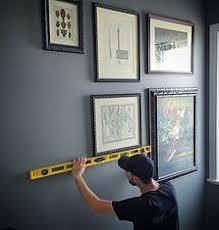 26 best art hanging idea images on pinterest sydney hanging art
