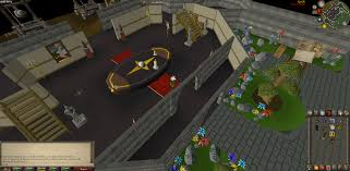 osrs halloween mask october the month ahead old announcements runescape forum