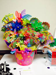 auction gift basket lottery tickets google search brhs for the