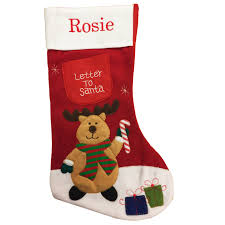 personalised gifts for christmas cubbies christmas elf tinsel toes