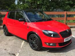 masters of durham specialising in used cars service mot u0027s