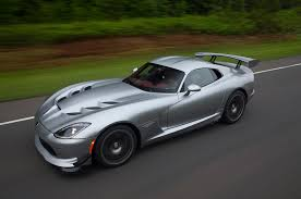 Dodge Viper 1999 - 672 best wheels us dodge u0026 ram images on pinterest dodge