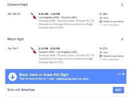 united airlines baggage fees domestic united airlines baggage requirements united delta airline maximum
