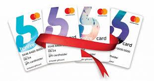 prepaid gift cards prepaid gift cards activata