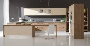 designer kitchens 2013 kitchens from italian maker ged cucine