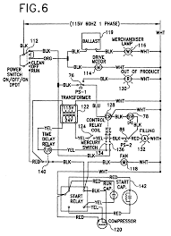 patent us6622510 frozen beer product method and apparatus