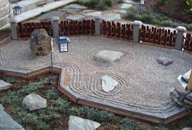 meditation booth