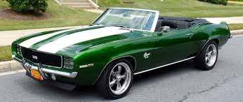 1969 ss camaro convertible for sale 1969 chevrolet camaro 1969 chevrolet camaro for sale to buy or