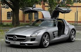 how reliable are mercedes what is the most reliable supercar