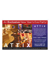 bar antix blog new years eve party