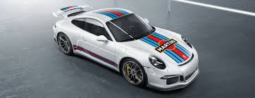 porsche usa porsche motorsport decals martini racing design porsche usa