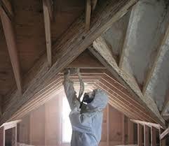 usa attic insulation usa foam insulation kits and cans foam