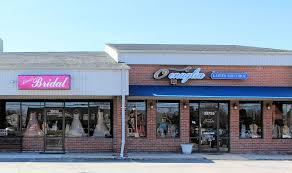 Apple Annie Awnings For Lease U2013 Bridgewood Commons U2013 Opportunity To Join Many Long