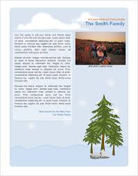 Neque Adipiscing An Cursus by 7 Family Newsletter Templates U2013 Free Word Documents Download