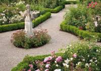 rose garden design ideas interior design for home remodeling