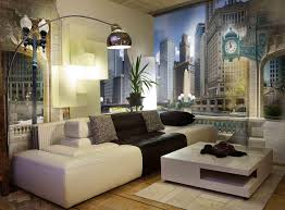wall mural designs ideas shenra com