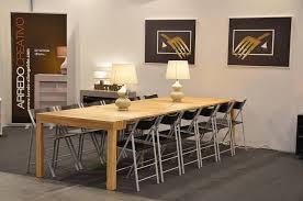 tavoli sala da pranzo allungabili tavoli allungabili per la sala da pranzo